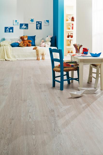 Krono Flooring Castello Classic 5552 Laminate Flooring