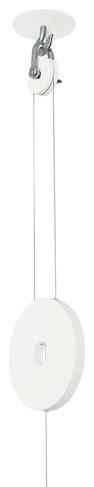 Carpyen MACAO contemporary-pendant-lighting