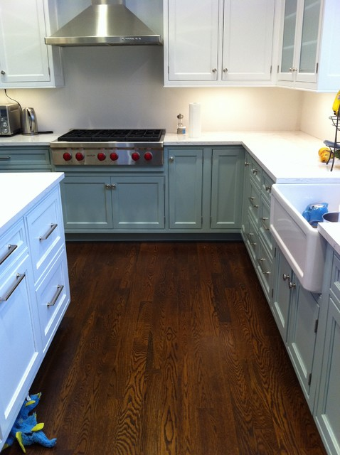 HOUZZ TOPICS Design Dilemma Before & After Polls Pro-to-Pro