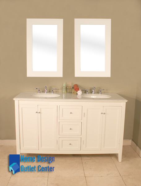 Traditional traditional-bathroom-vanities-and-sink-consoles