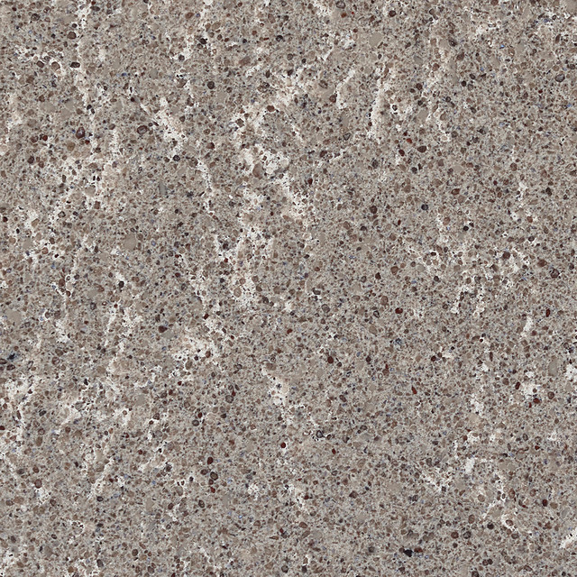Top 20 Cambria Quartz Colors : Castell kitchen countertops other metro by cambria