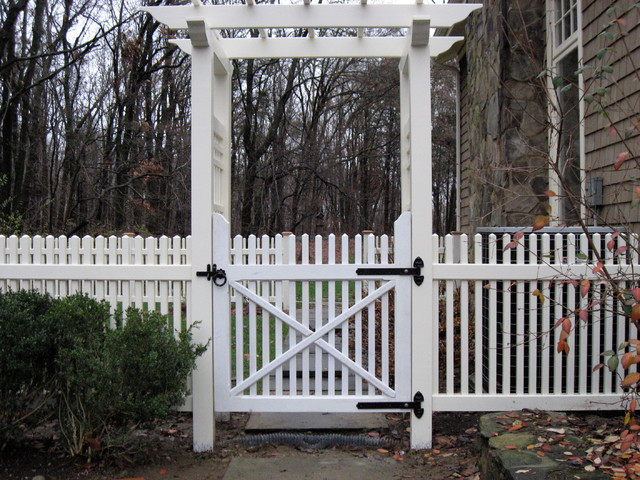 usa fence company  outdoor products