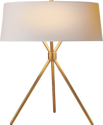 Brass Table Lamp traditional table lamps