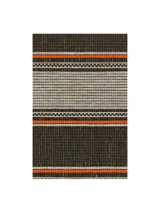 Talamanca Outdoor Fabric -