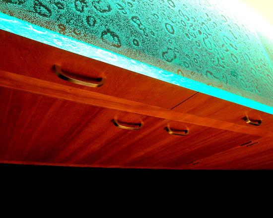 Studio L. Glassworks's Design Ideas, Pictures, Remodel, and Decor