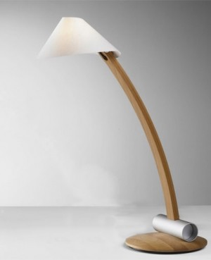 Bolino table lamp modern-table-lamps