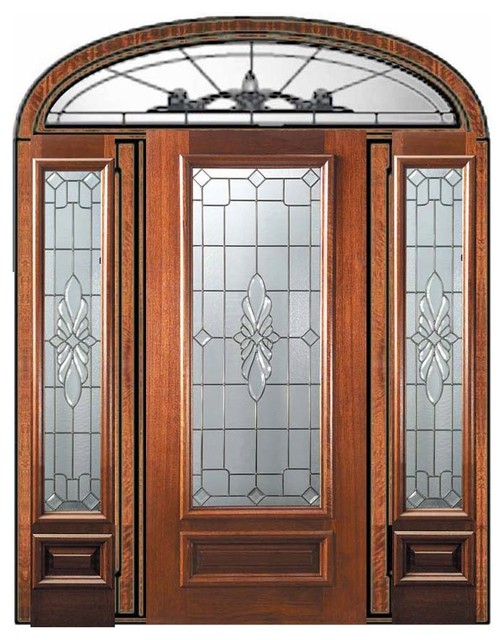 Front Doors with Side Lights and Transom 504 x 640 · 98 kB · jpeg