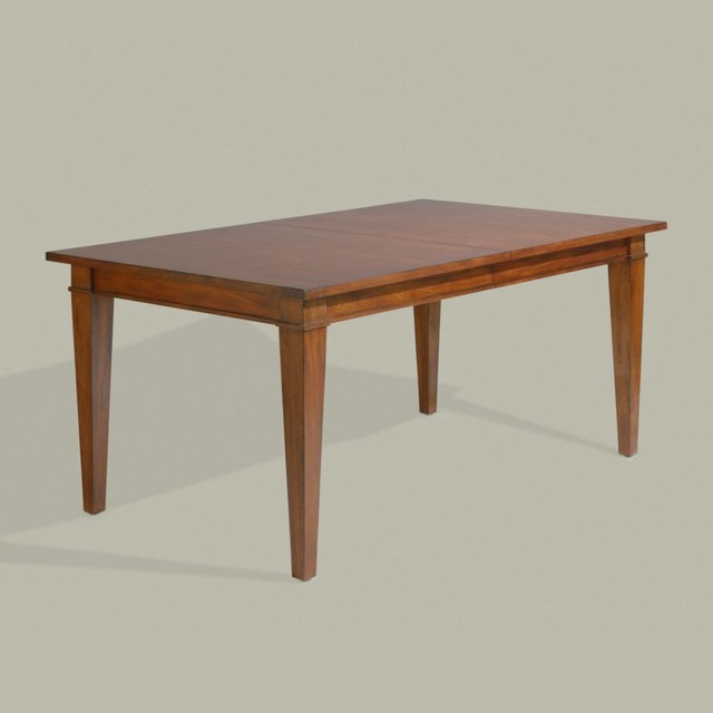 Dining table dining tables ethan allen - Ethan allen kitchen tables ...