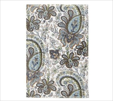 Image Result For Pottery Barn Bath Towels And Rugs