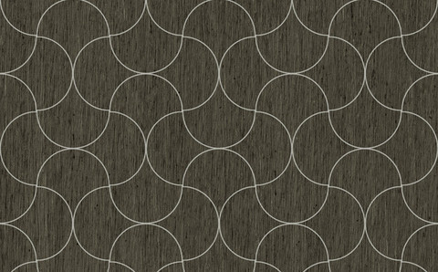 Seabrook wallcoverings wallpaper los angeles by burke decor for Home 3d wallpaper wallcovering