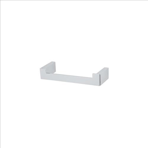 Rohl Modern Wave QU420-APC Paper Holder traditional-desk-accessories