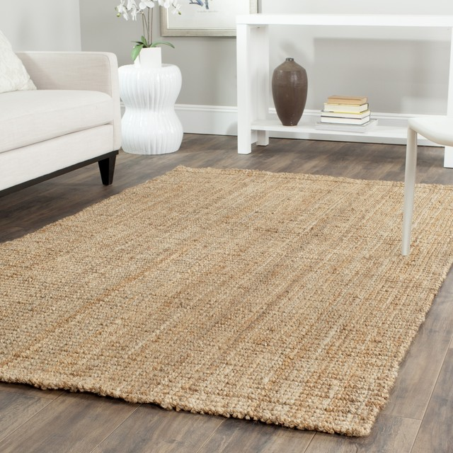 Decoracion mueble sofa alfombras sisal ikea for Alfombras exterior ikea