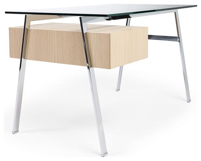 Homework Desk 640 x 514