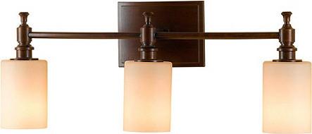 Dean 3-Light Vanity traditional-bathroom-lighting-and-vanity-lighting