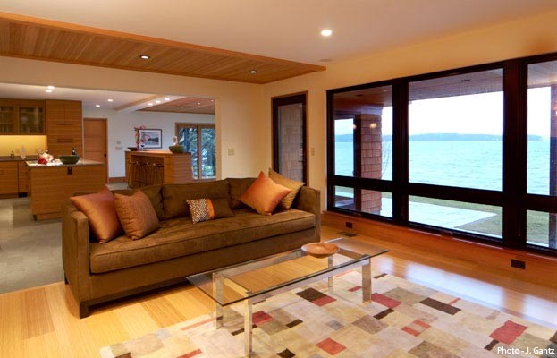 Appletree Point contemporary-living-room