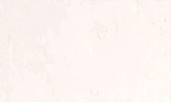 Cirrus White Corian kitchen-countertops
