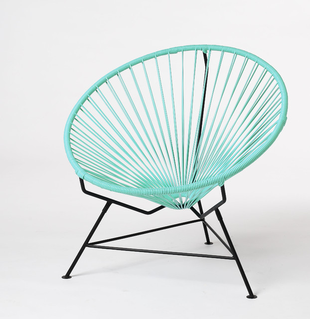 Innit Designs contemporary outdoor indoor contemporary-chairs