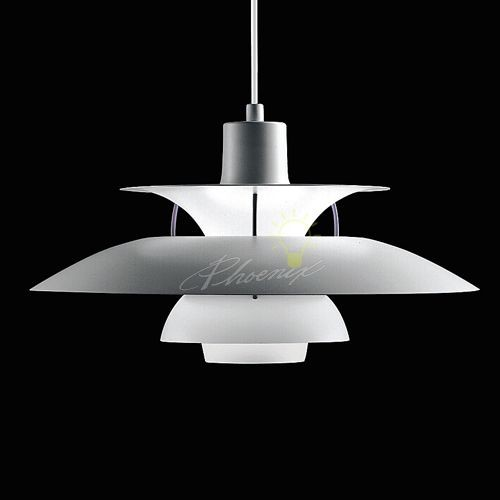 PH 5 modern-pendant-lighting