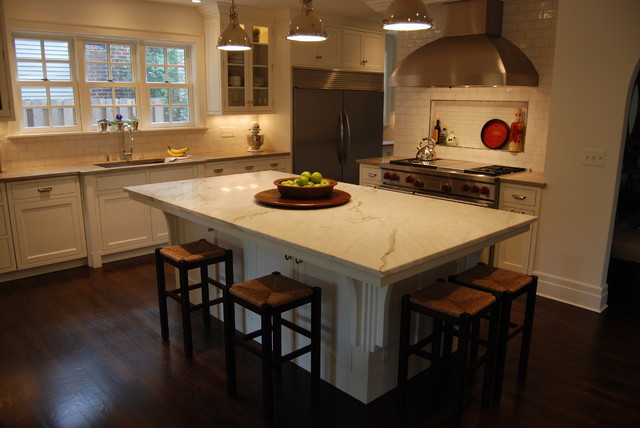 Perfect Kitchen Island with Seating 640 x 428 · 64 kB · jpeg