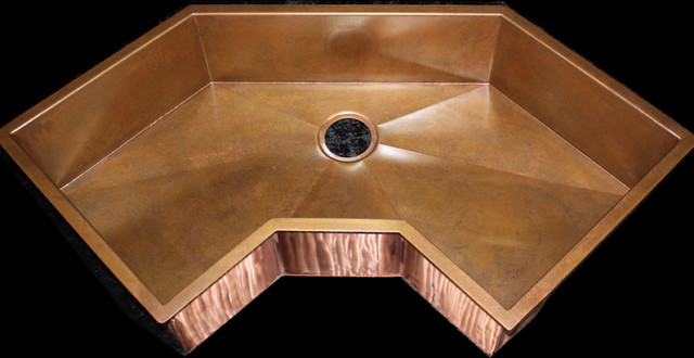 Top Copper Corner Kitchen Sink 640 x 330 · 52 kB · jpeg