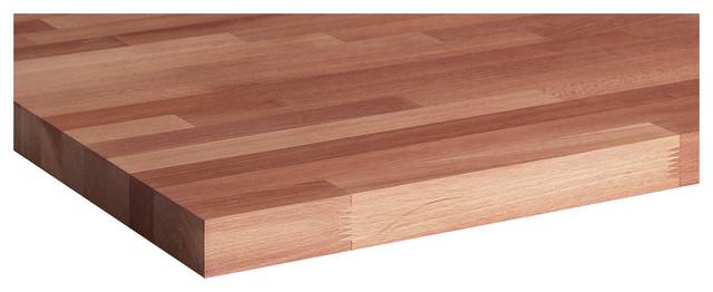 Ikea Werkbladen Metod Master Hulp Bij De Ikea Keukenplanner