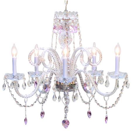 kid chandelier  chandeliers design, Lighting ideas