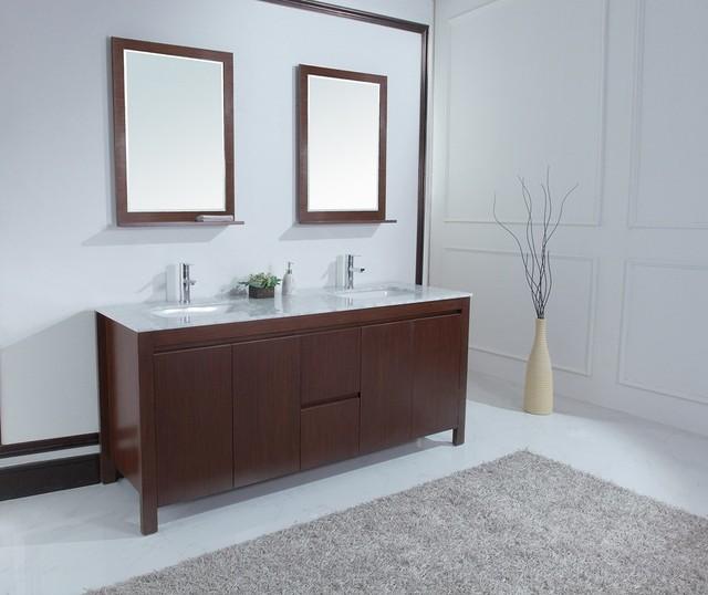Unique Bathroom Vanities Design