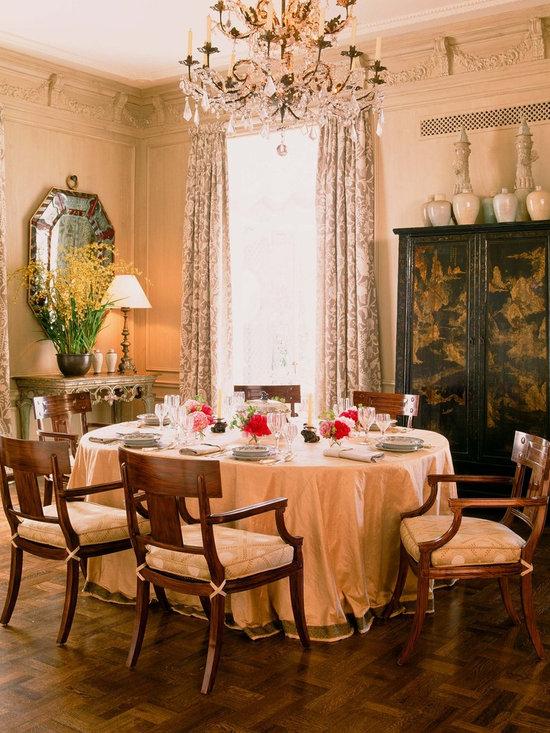 Interior Glamour Shots -