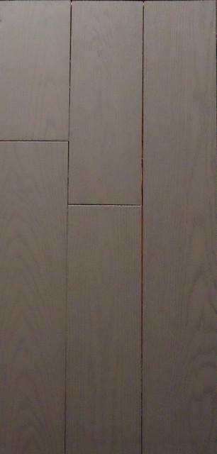 inLove Collection Prefinished Hardwood Flooring modern-hardwood-flooring