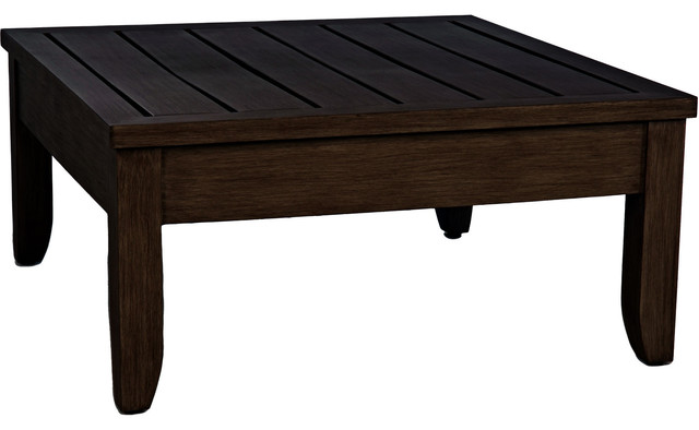 Ebel - Napoli and Portofino Collection modern-outdoor-tables
