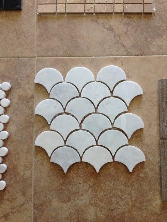 Stone Mosaic, Marble Mosaic - glass mosaic, stone mosaic,marble mosaic, mosaic pattern, mosaic tile, mosaic design, mosaic stone tile