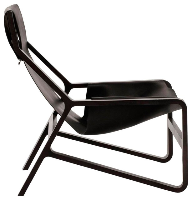 Toro Lounge Chair contemporary armchairs