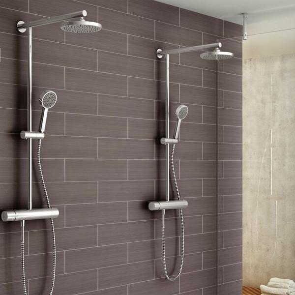 Perfect  Faucets Gt Retro Single Handle Antique Brass European Bathroom Faucets