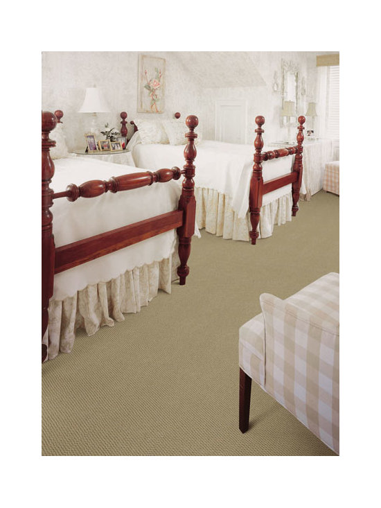 Royalty Carpets - Gentry furnished & installed by Diablo Flooring, Inc. showrooms in Danville,