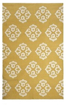 Andalusia Rug | west elm eclectic rugs