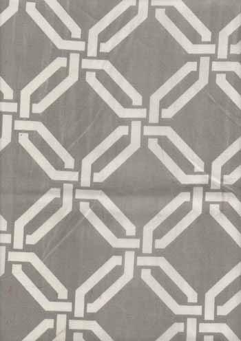 FaJoy Pearl Contemporary Drapery Fabric modern-drapery-fabric