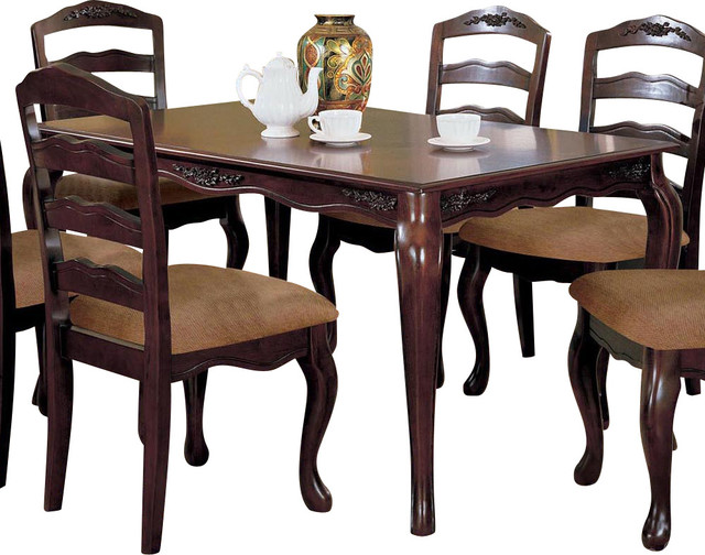 Dining Tables Townsville Townsville I Dining Table