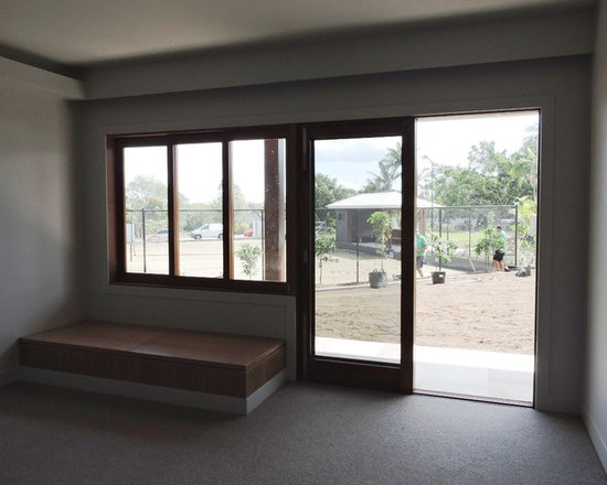 AllkindJoinery-Windows-042 - Sliding Windows by Allkind Joinery.
