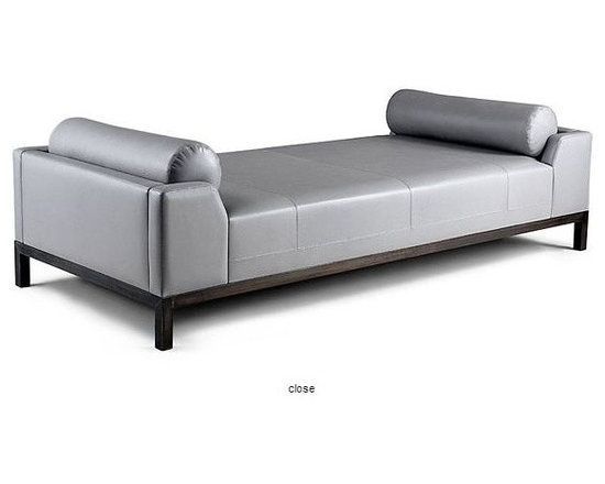 Christian Liaigre - Autan Daybed