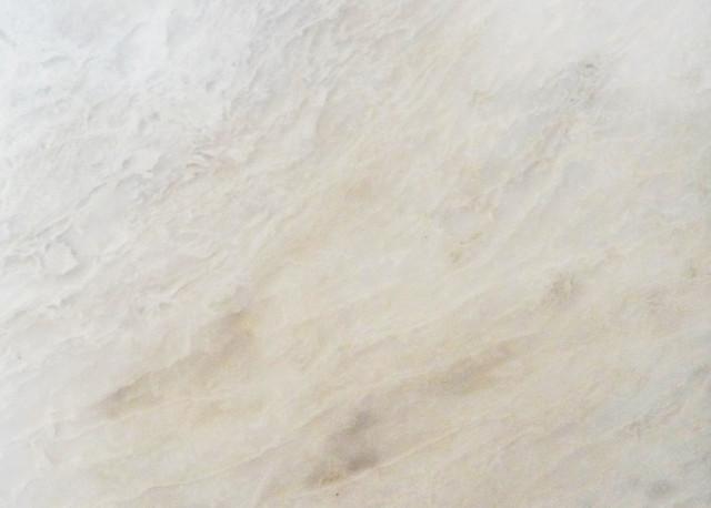 White subway tile bathrooms - Alpine White Marble Tile Philadelphia By Stonemar