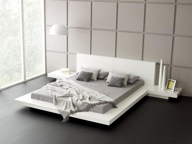 Contemporary Beds contemporary-beds