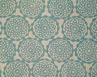 Pizelle Fabric contemporary upholstery fabric