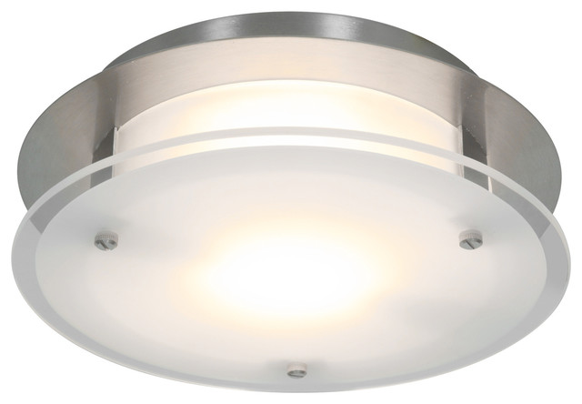 Vision Round Ceiling modern-ceiling-lighting