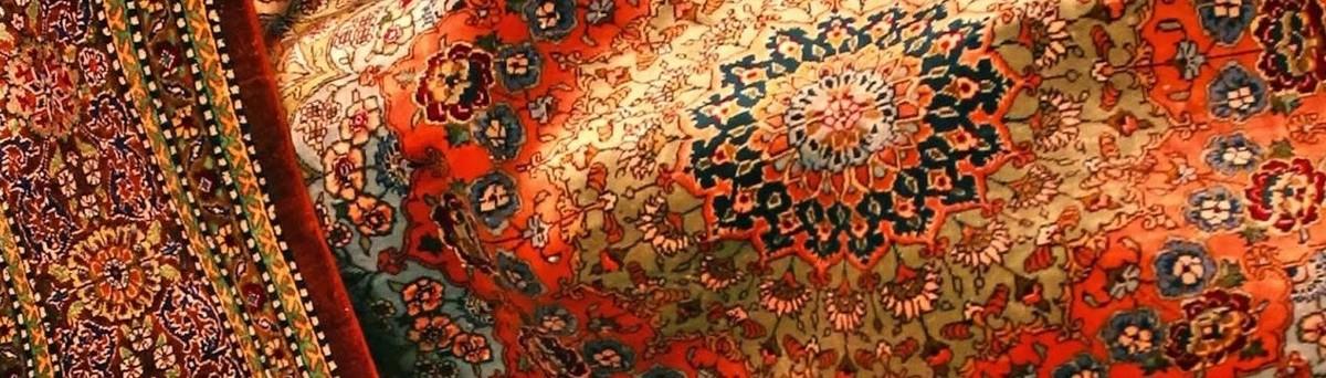tapis essgo carpets montreal qc ca h3x 2t8