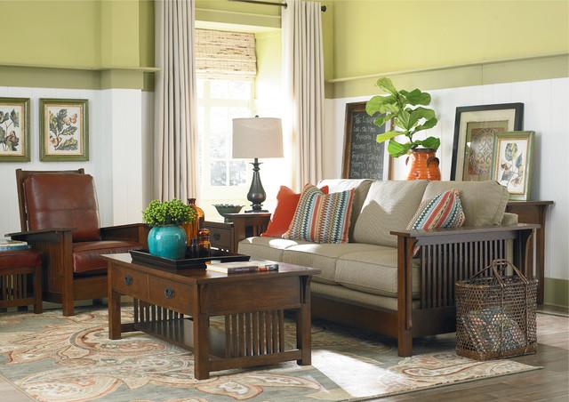 10 best Bassett Furniture images on Pinterest | Bedroom ...