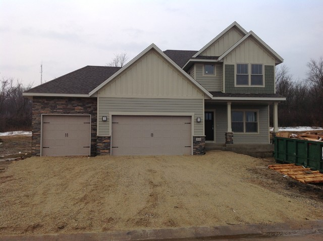2656 Sand Trap Rd. SE Rochester, MN 55904 traditional