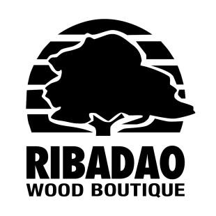 Ribadao Wood Boutique ™