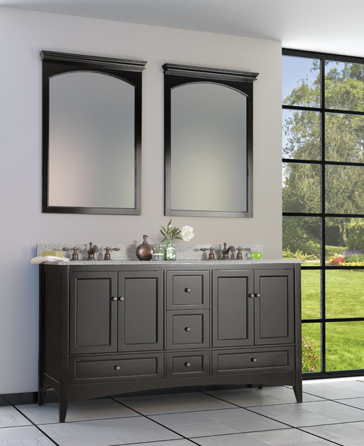 Sink Console Only Homes Decoration Tips