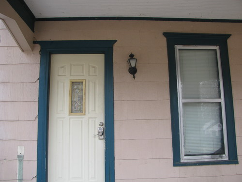 to sell house fast exterior interior paint color curb