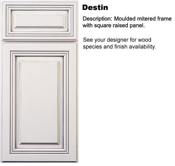 Destin kitchen-cabinets